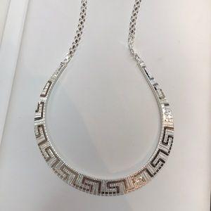 Radiant Fine Jewelry